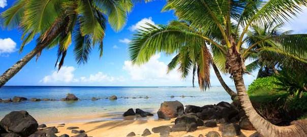 hawaii-beautiful-beaches