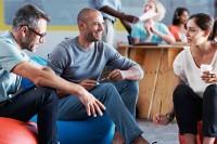 meeting-planners'-social-skils