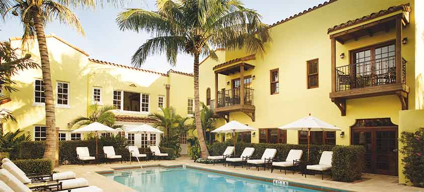 Meetings In South Florida More Than A Vacation Spot