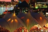 Baltimore-pier6