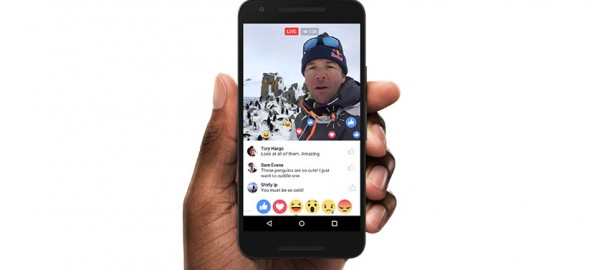 Facebook-Live-Video2