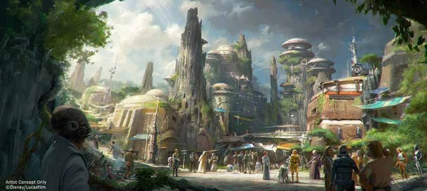 Star-Wars-Land-Concept-Art