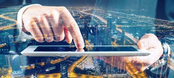 digital-hotels