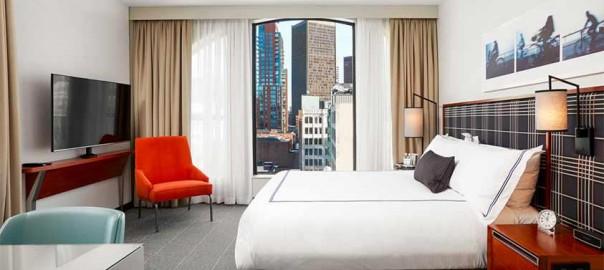godfrey-hotel-rendered