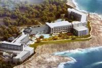 Destination Hotels and Commune Hotels & Resorts