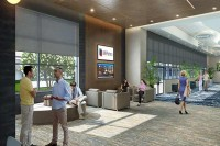DoubleTree-SeaWorld-New-Foyer-Space