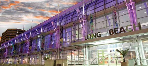 Long-Beach-Convention_Center