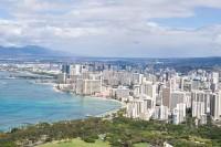 hawaii843