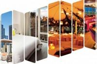 hip-hotels