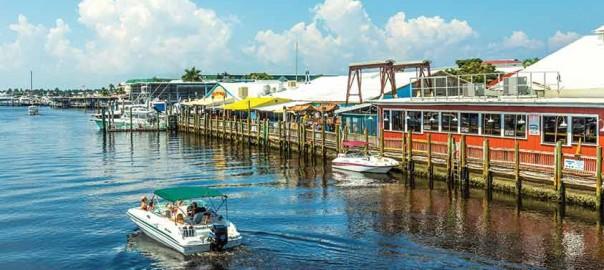 naples-bay-docks