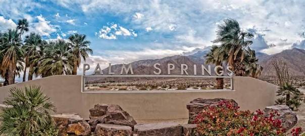 palm-springs843