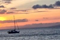 sheraton-mauai-sunset