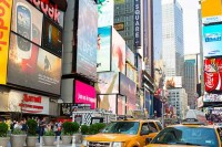 2017-pcma-education-conference-new-york-marriott-marquis