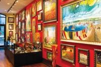 Grand-Bohemian-Orlando_Gallery