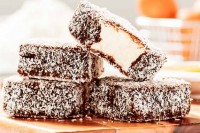 australia-for-foodies-lamington