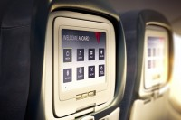 delta-in-flight-entertainment
