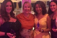 smart-women-awards-winners