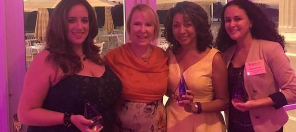 smart-women-awards-winners