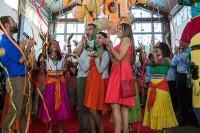01_Loews-Sapphire-Falls-Resort_Grand-Opening-1