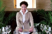 Sheila-Johnson---Table