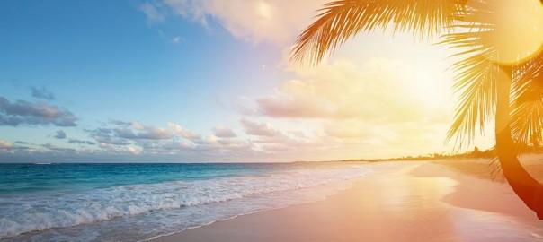 best-beaches-in-america