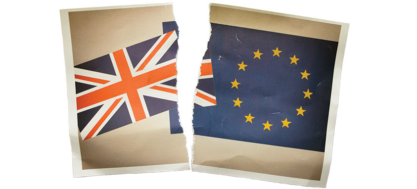 The Impact of Brexit on Meetings