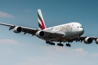 emirates-airline-awards