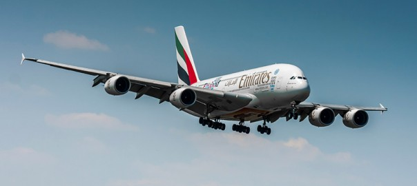 emirates-airline-awards