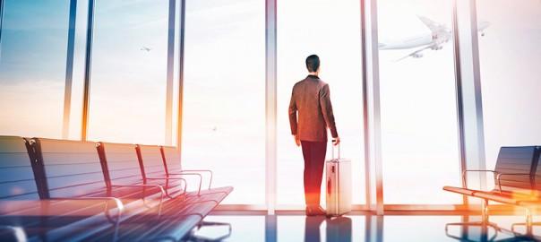global-business-travel-association