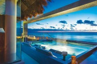 hard-rock-cancun-Spa-Pool