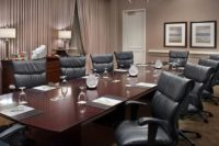 hilton-greenville-south-carolina-boardroom