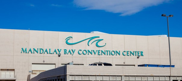 mandalay-bay-convention-center