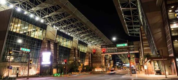 phoenix-convention-center