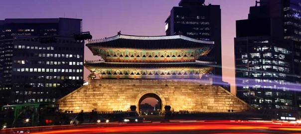 seoul-south-korea-top-10-meeting-cities