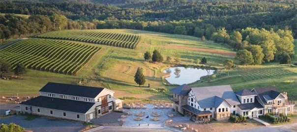 stone-tower-winery-loudon-county