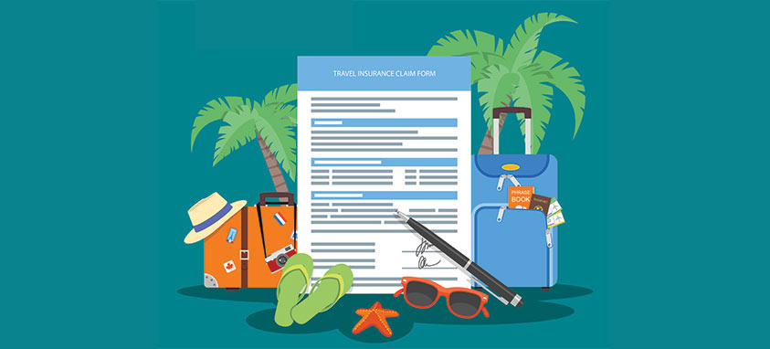 What Travelers Should Know About Terrorism & Travel Insurance