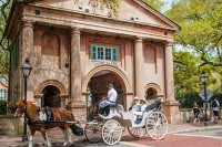 PalmettoCarriageWorks-Charleston