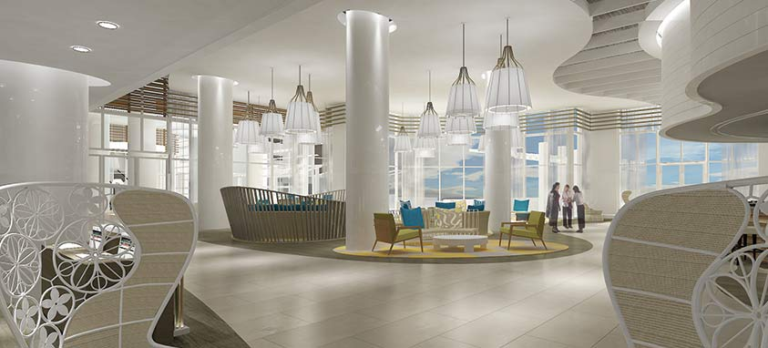 Wyndham Elevates Travel Experiences for All
