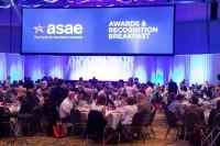 asae-2016-header