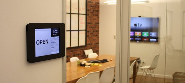 eventboard-meeting-room-display-system