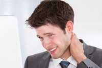 guy--neck-pain