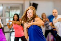 health-and-wellness-for-groups