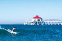 wellness southern california