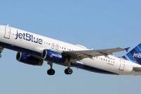 jetblue-cuba-flights