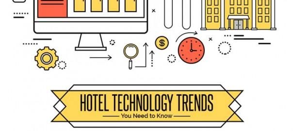 killarney-hotels-infographic