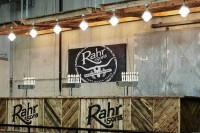 pallet-bar-rahr-and-sons-event-venue-ideas
