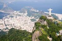 rio-de-janeiro-2016-rio-olympics