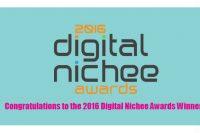digital-nichee-awards-image
