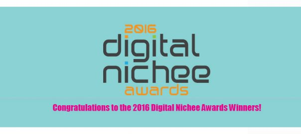 digital-nichee-awards-image