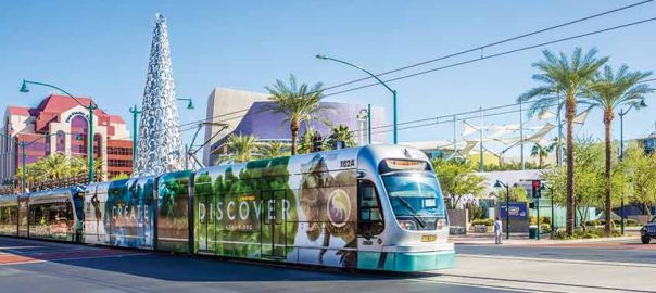 downtown-mesa-light-rail